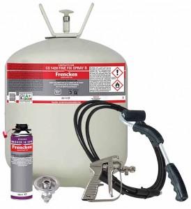 70085_Contactlijm_Starterspakket_Fine_Fix_spray_R_72dpi
