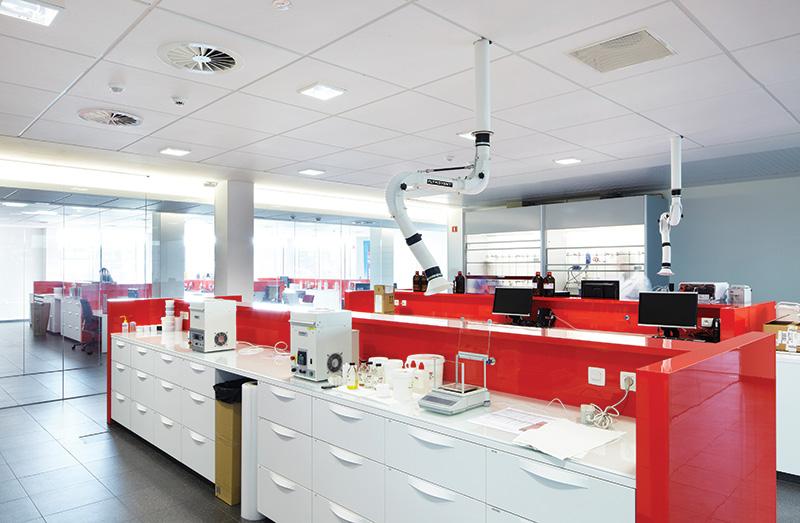 Frencken_Over_Frencken_Inzet_Laboratorium