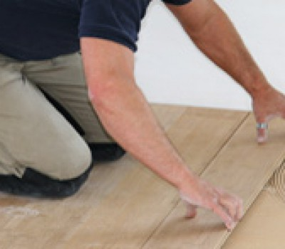 Magnesiet ondervloer & parket | Wat nu?