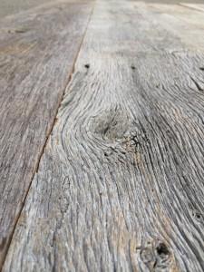 barnwood eiken weathered grey zongedroogd gevelbekleding grijs (1)