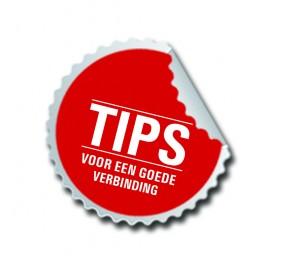tips_voor_een_goede_verbinding
