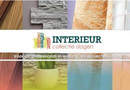 Nieuw tijdens Incoda: lijmen voor decoratieve vloer- en wandbekleding