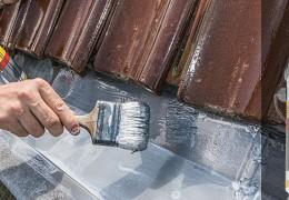 Het is herfst: controleer uw dakgoot!