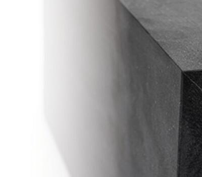 Frencken introduceert ConstruCol® HV45 zwart